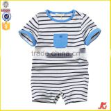 stripe baby rompers stripe baby rompers cotton