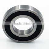 High Quality Deep Groove ball bearing 6202 zz