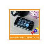 9500 stom blackberry 9500 original unlocked support PIN messenger, 9000, 8900, 8310, 8320, 8100, 8120 , 8700 with nice price
