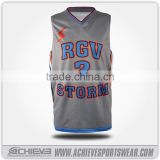 wholesale dri fit basketball jersey, basketball shooting shirts