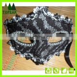 Hot sell masquerade masks bulk