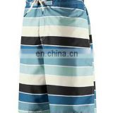newest men's trunks swimwear board shorts elegant beach wear for men