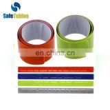 Quality Products reflective safety wrist armband sport
