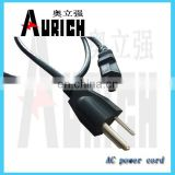 usa power strip 110v plug types electrical cable terminals power cord