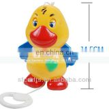 2014 Newest rattle ball for toy,rattle ball for toy China Manufacturer&Supplier Toy Factory