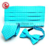 Elegant Style fashion necktie shop