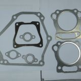 166f et2700 Petroll Engine / Generator Parts Gasket Set complete