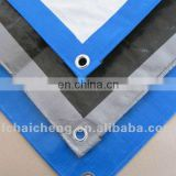 regular weight hdpe tarpaulin