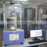 high quality cheap electronic fpc bending tester