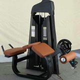 High performance inddor fitness equipment