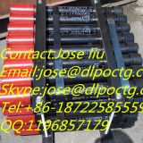 API5CT J55 N80 P110 20ft Pup Joint manufacturer in China