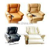 2020 new style recliner massage chair
