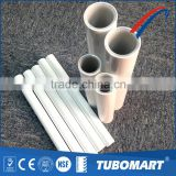 Best quality water / gas supply white pex al pex pipe for underfloor heating pipe system