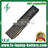 Hotsale 11.25V 5600mah Li-ion Battery Pack For Asus A32-M50,X57 G50 Serieslaptop batteries li-ion rechargeable battery