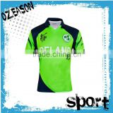 best selling new model 2015 cricket jersey online wholesale