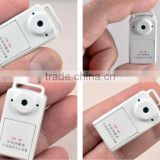 2013 NEW GSM MMS alarm electronic MMS alarm,Wireless Alarm System CX-05
