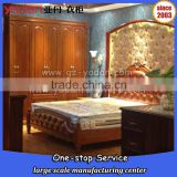 sale hotel furniture latest wooden bed frame designs wall mounted bed