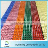 self adhesive resin sheet for decoration