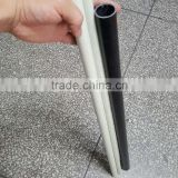 Flexible Fiberglass Stake/Tree Stake, High Strength