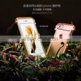 2015 New Product IP68 R-Just Case Life Protect mobile phone waterproof case For iPhone 6PLUS