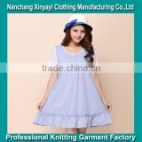 china supplier maternity clothing wholesale / alibaba china summer dress , apparel for women