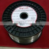 MYANMAR ELECTRIC WIRE AND CABLE AUTOMOTIVE ELECTRIC WIRE