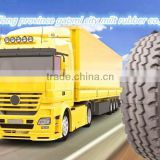 Manufacturers selling high quality radial tyre quality and cheap steel wire tire 1100 r20