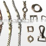 Electroplating Service
