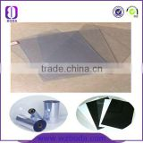 Brand new pvc magnifying sheet with high quality