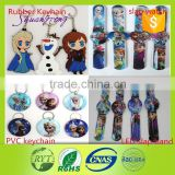 wholesale hot sale LED cheap PVC festival promotion gift                                                                         Quality Choice                                                     Most Popular