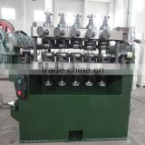 metal tube cold straightener machine for carbon steel, metal tube cold straightener machine for stainless steel