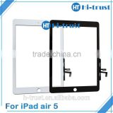 New Arrival AAA Quality for iPad Air 5 lcd screen and touch screen replacement                                                                                                         Supplier's Choice