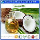 Top quality organic extra virgin Coconut Oil with reasonable price and fast delivery on hot selling!!