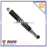 motorcycle rear air shock absorber for V100