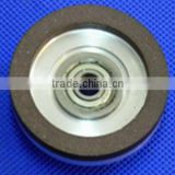 diamond/CBN grinding wheel