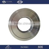 new coming ATX CVT K310 input drum piston for Toyota ,forward drive piston automatic transmission