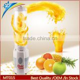 cheap wholesale juicer blender china