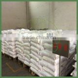 Produce low price sodium cyclamate anhydrous food grade with high quality (Cas:68476-78-8)