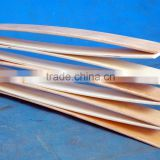 one side two size drawing paper bed slats