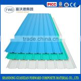 Color Steel;PPGI,PPGL,Color Steel Material New classical color coated corrugated steel roofing tile/ sheet