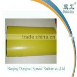 1.6 weight styrene-butadiene rubber plate