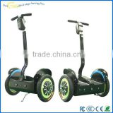36V Lithium Battery stand up self balancing two-wheel electric scooter                                                                         Quality Choice