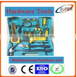 Good Price Household Tools Hardware Tools Set