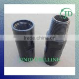 Drill pipe tool joint/drilling joint/drilling rig tools                                                                         Quality Choice