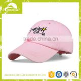 Wholesale 3d embroidered fashion golf baseball caps and hats                                                                         Quality Choice