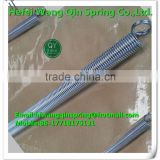 Toys Spring Coil Extension Spring
