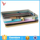 phone case supplier mobile phone accessories factory in china case for huawei ascend g730