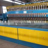 Feiteng Concrete iron mesh welding machine(special use for construction)