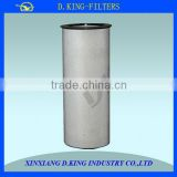 supply USA brand oil separator filter paper