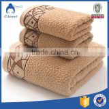 cotton fabric towel roll yarn- dyed terry set towel wholesale bulk                                                                                                         Supplier's Choice